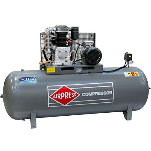 Airpress   HK 1000 90: Compresor de aire