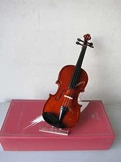 Best 1/64 violin Reviews