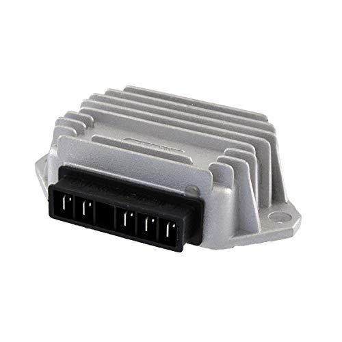 Spannungsregler RMS für Vespa 50 / FL/HP/PXE 125-150 - 200 / Lusso