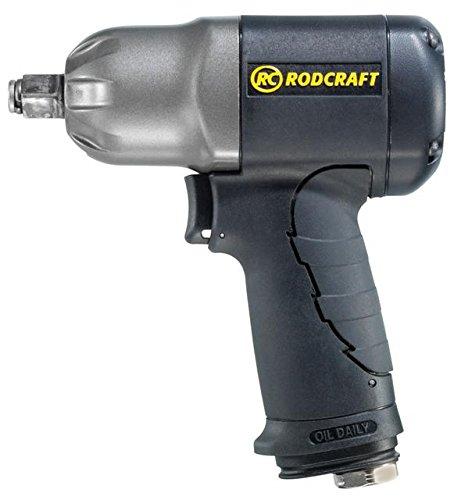 Rodcraft RC2177 SCHLAGSCHRAUBER 3/8