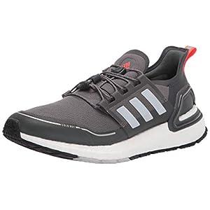 adidas Ultraboost C.RDY ShoesGrey/Silver Metallic10