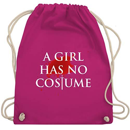 - Mädchen Gruppen Für Halloween Kostüme