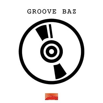 Groove Baz