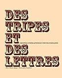Des tripes & des lettres