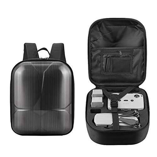 DJFEI Rucksack Handtasche für DJI Mavic Air 2 / Air 2S Drone, Tragetasche Drohne Rucksack wasserdichte Tasche Tragekoffer für DJI Mavic Air 2/ Air 2S Drone