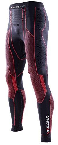 X-Bionic Moto Energizer Man Uw Long Leggings