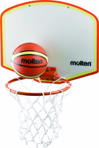 Molten -   Basketballboard