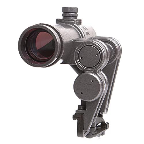 BelOMO PK-A Venezuela Red Dot Scope Collimator Rifle Sight...