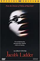 Jacob's Ladder [Import USA Zone 1]