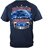 Firefighter Knife Tactical | United We Stand Boston Strong Shirt ADD142-FF2129XXXL