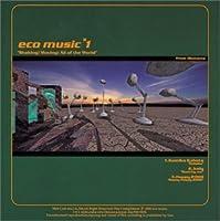 eco music#1