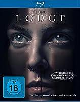 The Lodge BD