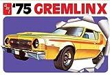1975 AMC Gremlin 1/25 AMT by AMT Ertl