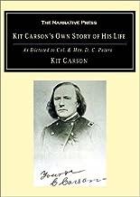 Best kit carson autobiography Reviews
