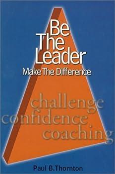 leadership challenge model