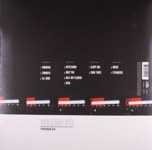 41AFCr+b6iL. SL500