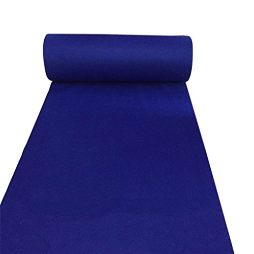 Zheng Hui Shop tapijten, bruiloftstippen, wegwerptapijten, huistapijten, hal en trappen