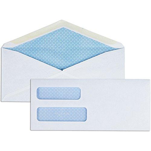 Business Source Business Envelopes Business Envelope (36680)