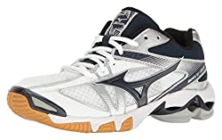 Best Volleyball Shoes For Liberos