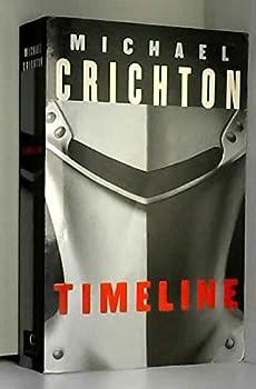 Paperback Timeline Book
