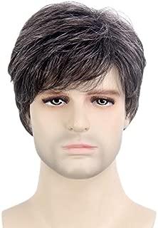 Best hair wigs for men Reviews