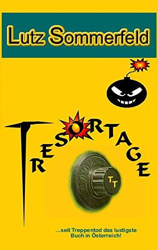 Tresortage