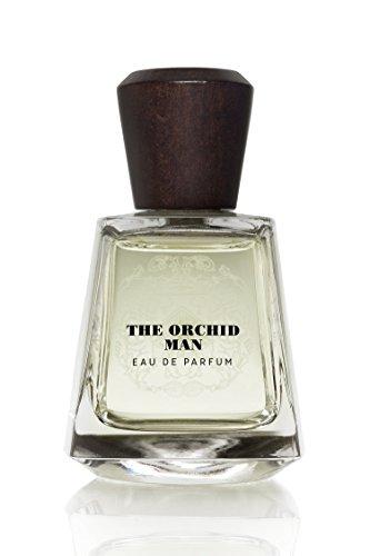 Frapin The Orchid Man Eau de Parfum für Herren