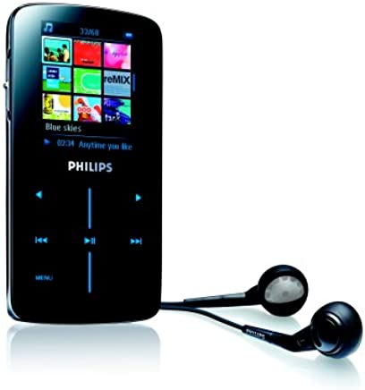 PHILIPS KEY01100 MP3 PLAYER DRIVER FOR WINDOWS