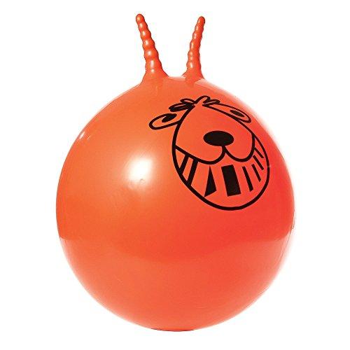Funtime BV Leisure Ballon à Sauter