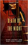 death of the night (one night Book 1)