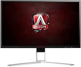 AOC AGON Gaming Monitor 24