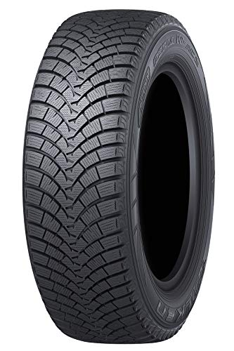 ファルケン(FALKEN) スタッドレスタイヤ 14インチ ESPIA W-ACE 155/65R14 75S 新品1本 332374