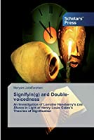 Signifyin(g) and Double-voicedness