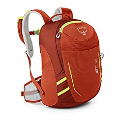 osprey youth 12 backpack