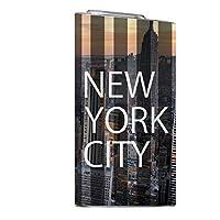 glo スキンシール 【 glo専用 】 海外 デザイン NEWYORK 西海岸 オシャレ アメリカ star ボーダー glo グロー 全面対応