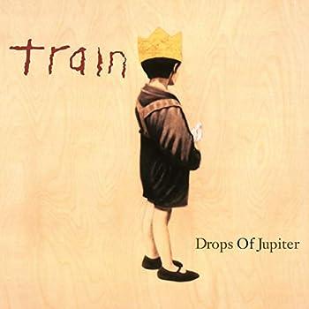 drops of jupiter train