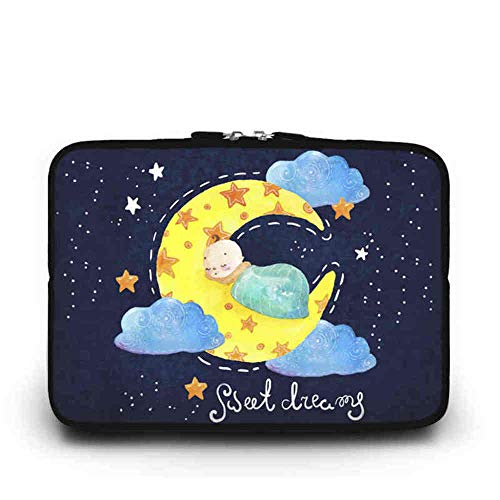 Laptop Bag Notebook Tablet PC Smart Cover Pouch for Ipad Waterproof Sleeve Case 7 10 12 13 14 15 17 Inch Laptop Bags