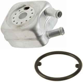 Engine Oil Cooler (EOC) with Gasket Seal Brand New for Audi & Volkswagen