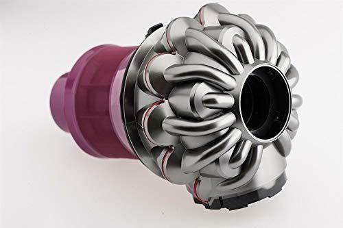 Dyson Behälteroberteil, Oberteil für Behälter für DC62 UpTop - Nr.: 965878-03