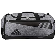 JJRA NK SPORTS AND TRAVEL Duffle Gym and Travel Bag