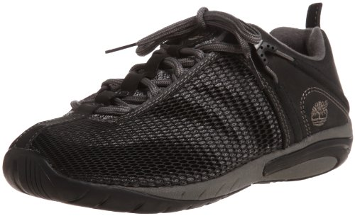 Timberland Earthkeepers BareStep Mesh Trail (Gr. 38.5 US 7.5)