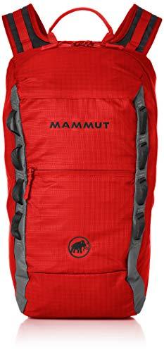 Mammut -   Neon Light Kletter-