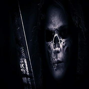 Vampire Attack (Epic War Music)