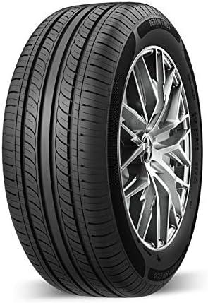Berlin Tires 195 50 R15 86h Xl Summer Hp Eco Auto