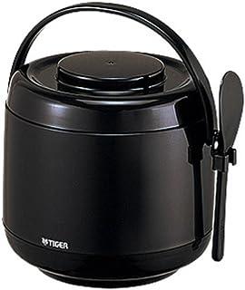 Tiger 虎牌 保温餐罐 焦茶 JFO-A070-TR