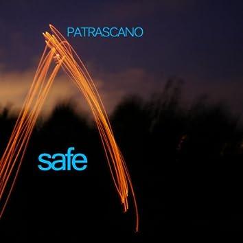 Safe: The Album