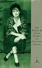 Best dorothy parker short stories online Reviews