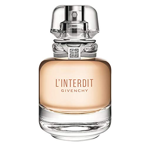Givenchy Givenchy L'Interdit Etv 35Ml 35 ml