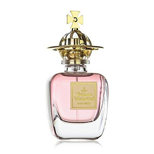 Vivienne Westwood Boudoir Eau De Parfum 50 ml (woman)