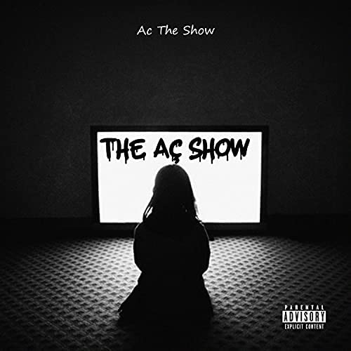 Ac the Show
